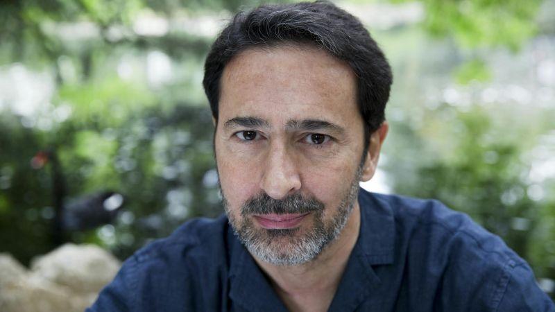 Del periodismo a la novela. Entrevista a Tomás Bárbulo | Letra Urbana