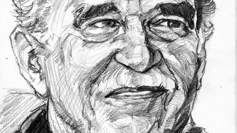 A 50 años de Cien años: 29 pesos, o el valor de la literatura | Letra Urbana