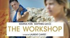 the-workshop