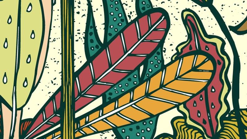 La llamada de la tribu. Reflexiones de un Nóbel sobre la condición humana | Letra Urbana
