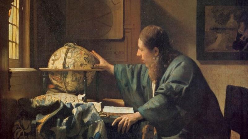 La familia Rothschild: El coleccionismo como status | Letra Urbana