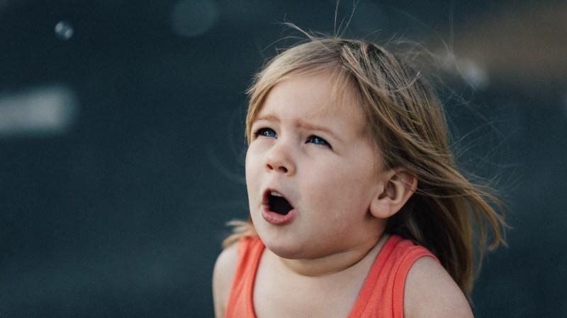 Creciendo en la era de las distracciones: ¿hay una desconexión en las relaciones familiares? | Letra Urbana