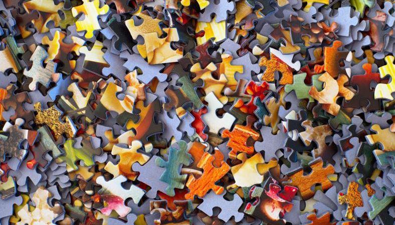 Repensar el autismo. Del autismo al espectro | Letra Urbana