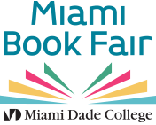 book-fair-mdc-logo 2015
