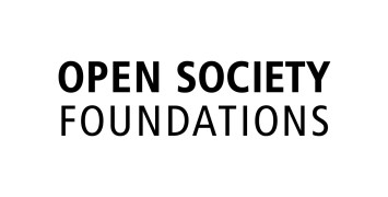 open_society_foundations-logo-2017_12_18-3000x1526 (1)