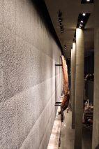 9/11 Museum - New York