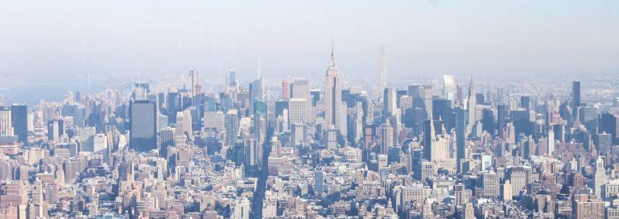 One World Observatory - New York