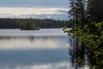 Södra Holmsjön