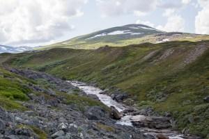 Guossjájåhkå