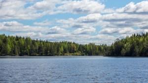 Stora Gålsjön