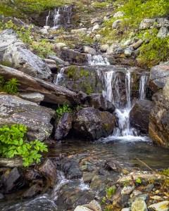 vattenfall Bahkkabahokcohkka