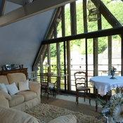 loft-thumb-triangle-window