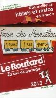 guide-du-routard-nos