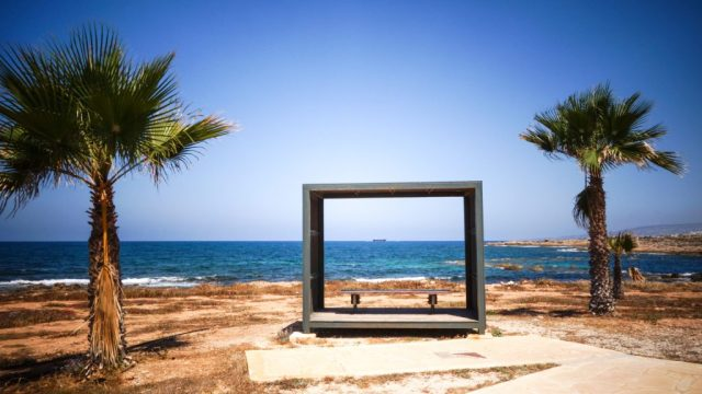 lets-do-this-zypern_-110