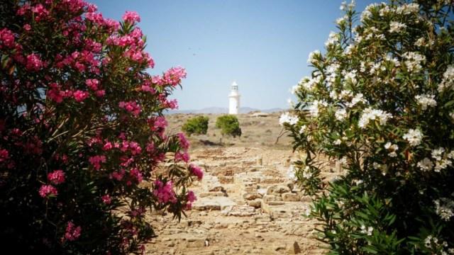 lets-do-this-zypern_-83