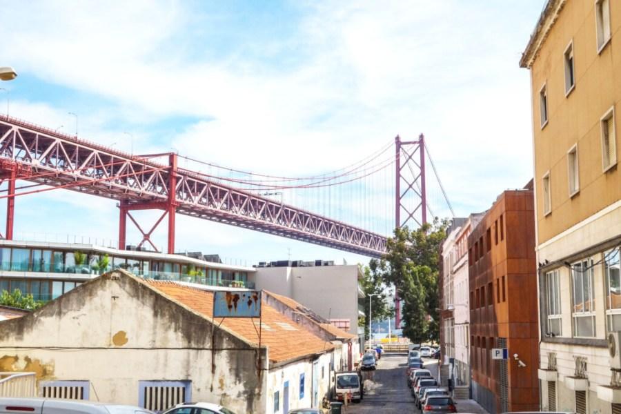 lets-do-this-lissabon_bridge