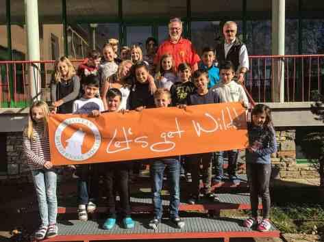 EWS - Lets Get Wild NIMS Knittelfeld -10832_