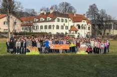 EWS - Lets Get Wild NIMS Knittelfeld -10958_