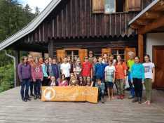Lets get Wild Wilderness camps-15831