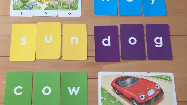 英語 カードゲーム おすすめ