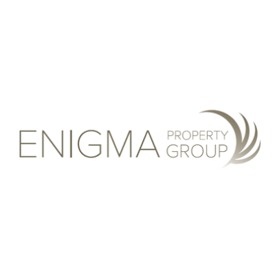 enigma property group
