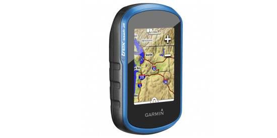 GPS Navigationsgerät Garmin