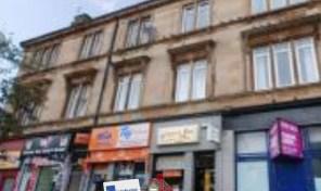 Paisley Road West, Cessnock, Glasgow G51 1BE