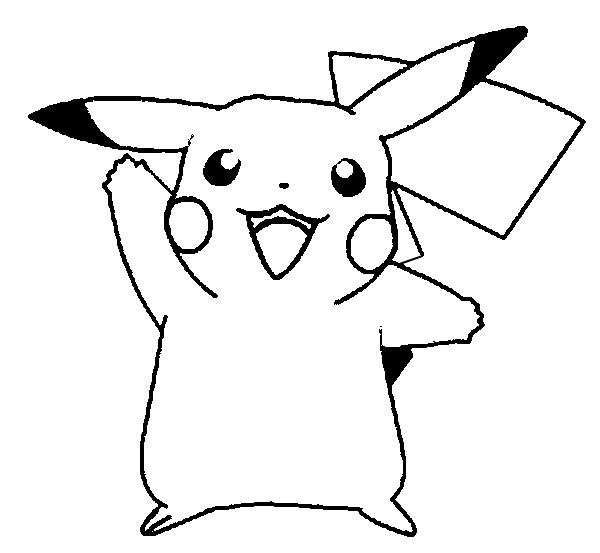 Pokemon Coloring Pages Kids Coloring Pages 13 Free Printable Coloring Pages For Kids Colouring Pages Coloring Pages Of Cars Barbie Coloring Pages Free Coloring Pages To