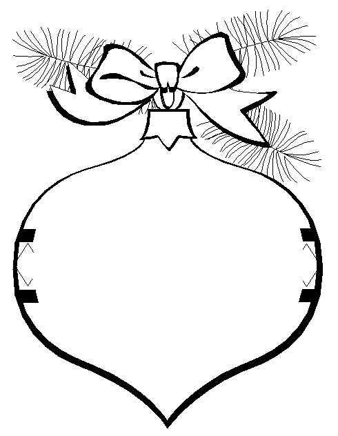 Print Christmas Ornaments Decoration Coloring Pages Free Printable Coloring Pages For Kids Colouring Pages Coloring Pages Of Cars Barbie Coloring Pages Free Coloring Pages To Print Colouring