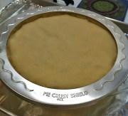 Pot Pie