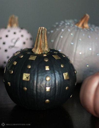 Černozlaté dýně - zdroj: http://bit.ly/175JPZ1