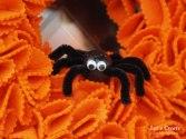 pavoucek-halloween