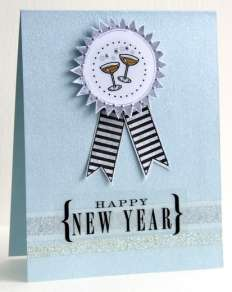 Novoroční přání - zdroj: Virginialusblog