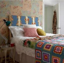 patchwork-bytova-dekorace