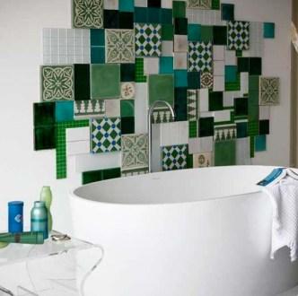 patchwork-do-bytu