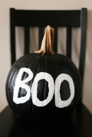 Ať žije Halloween - Zdroj: TheSweetestOccasion