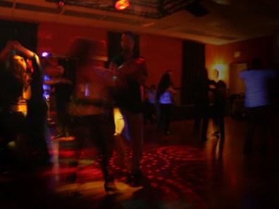 dance social 328