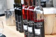 niagara ice wine 6