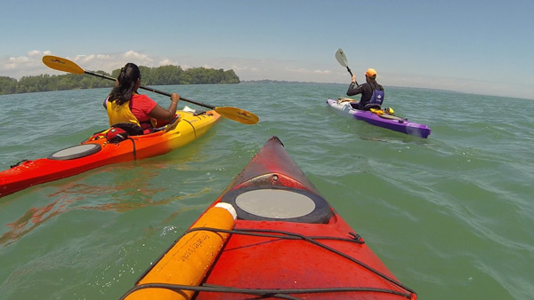 windsor-kayak-6