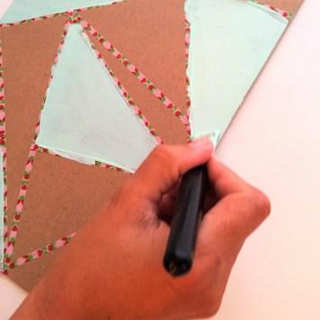 03-clipboard-personalizado-con-chalkpaint-pintamos-triangulos-completos