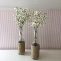 botellas-florero-decoradas-con-cuerda-img_2534