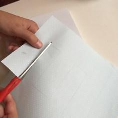 04-letras-de-madera-con-ch-alk-paint-y-decoupage-recortamos-las-letras