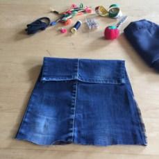 03-bolso-vaquero-planteamos-la-forma-del-bolso