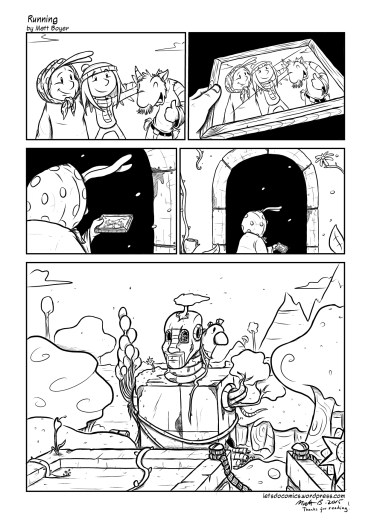pg039_small