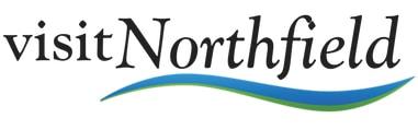 Northfield Convention & Visitors Bureau