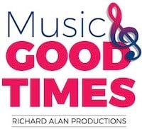 ALAN RICHARD PRODUCTIONS