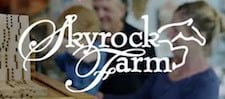 Skyrock Farm Carousel Museum