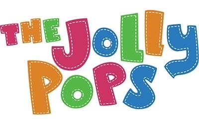 The Jolly Pops LLC