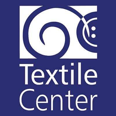 Textile Center of MN