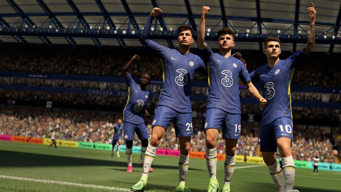 mm-700x394 Download Fifa 22 Beta for iOS and Android